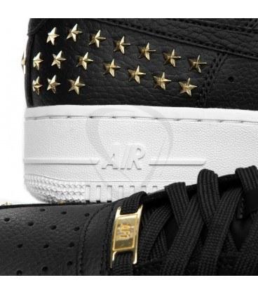 کفش مخصوص پیاده روی زنانه نایک ایرفورس Nike Air Force 1' 07 XX AR0639-001