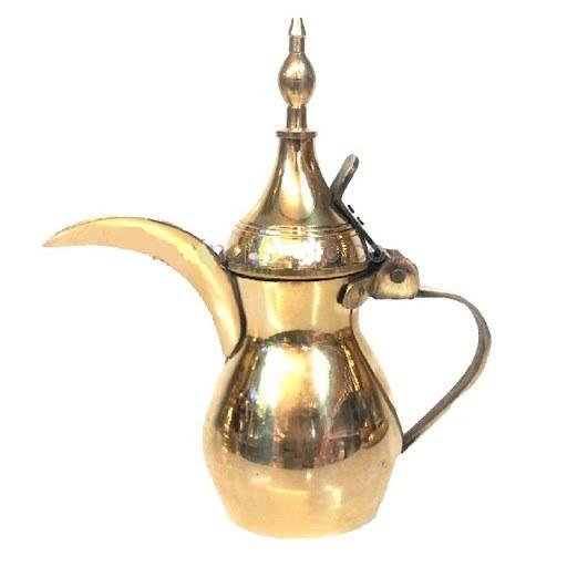 تصویر دله عربی در سه سایز