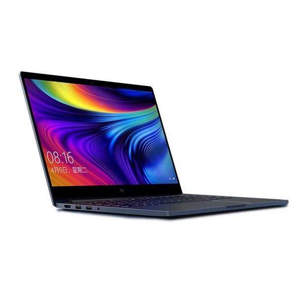 """تصویر لپ تاپ Xiaomi Mi Notebook 15.6"""" 8GB/512GB Core i7 UHD Graphics 620"""