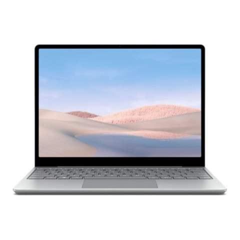 تصویر  لپ تاپ مایکروسافت  8GB RAM | 256GB SSD | i5 | Surface Go Laptop Microsoft Surface Go