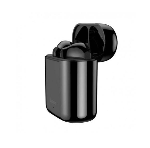 تصویر هدفون بلوتوثی بیسوس مدل W09 BASEUS ENCOK W09 Wireless Headphones