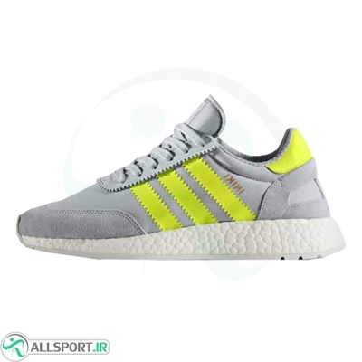 کتانی رانینگ آدیداس Adidas Iniki BB0001
