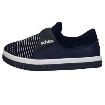 کفش راحتی بچگانه مدلK312S |