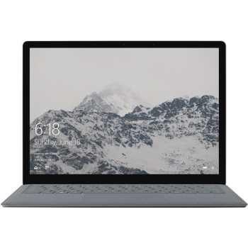 لپ تاپ 13 اینچی مایکروسافت مدل Surface Laptop - A