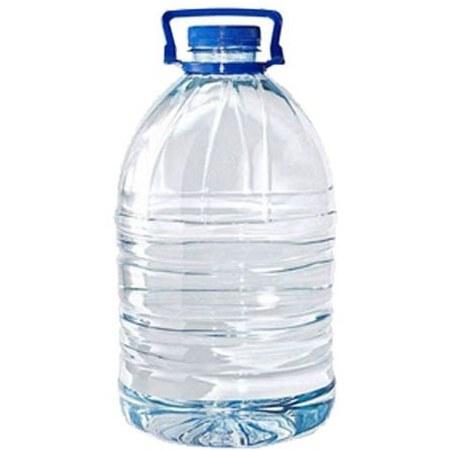 آب مقطر |