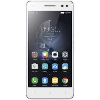 گوشی لنوو وایب S1 لایت | ظرفیت 16 گیگابایت