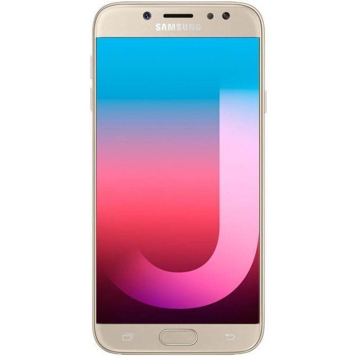 img گوشی سامسونگ گلکسی جی 7 پرو    ظرفیت 32 گیگابایت Samsung Galaxy J7 Pro   32GB