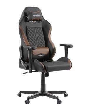 تصویر DXRacer صندلی اداری دی ایکس ریسر سری دریفتینگ مدل OH/DH73/NC