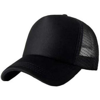 کلاه کپ کد msh1