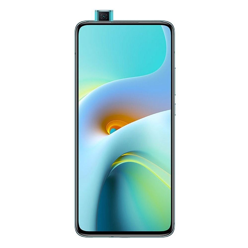 عکس گوشی موبایل شیائومی مدل ردمی K30 اولترا رم 6 حافظه 128 دو سیم کارت Xiaomi Redmi K30 Ultra 6GB 128GB Dual Sim Mobile Phone گوشی-موبایل-شیایومی-مدل-ردمی-k30-اولترا-رم-6-حافظه-128-دو-سیم-کارت