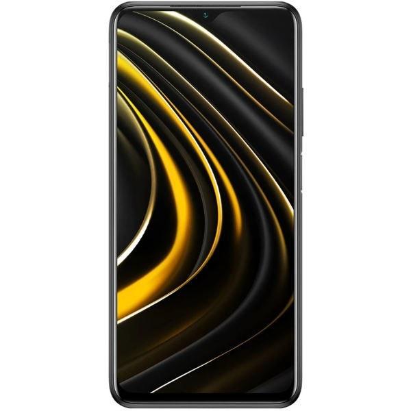 تصویر گوشی شیائومی Poco M3 | حافظه 64 رم 4 گیگابایت ا Xiaomi Poco M3 64/4 GB Xiaomi Poco M3 64/4 GB