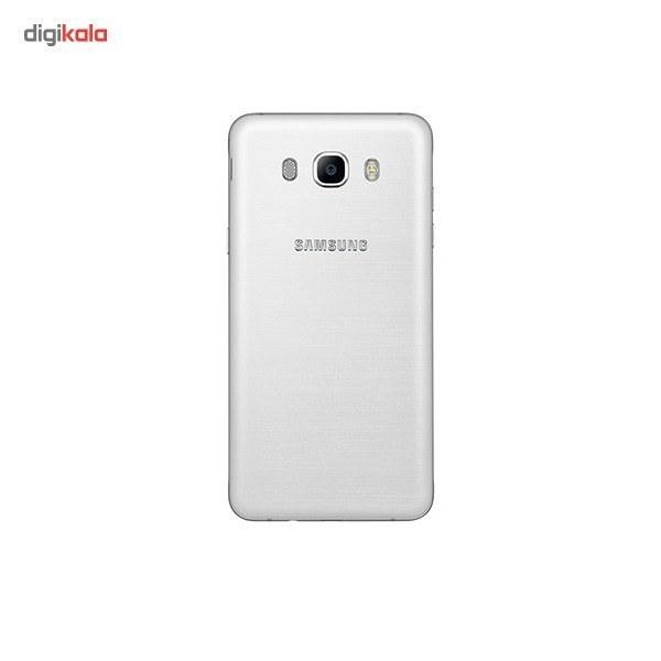 عکس گوشی موبایل سامسونگ مدل Galaxy J7 (2016) J710F/DS 4G دو سیم کارت ظرفیت 16 گیگابایت Samsung Galaxy J7 (2016) J710F/DS 4G Dual SIM 16GB Mobile Phone گوشی-موبایل-سامسونگ-مدل-galaxy-j7-2016-j710f-ds-4g-دو-سیم-کارت-ظرفیت-16-گیگابایت 10