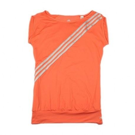 تیشرت زنانه آدیداس Adidas Women T-Shirt V35610