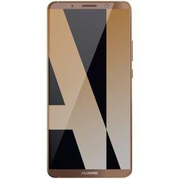 Huawei Mate 10 Pro | 128GB | گوشی هوآوی  میت 10 پرو | ظرفیت 128 گیگابایت