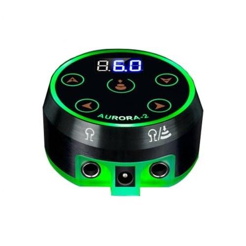 تصویر ترانس دستگاه تاتو مدل Aurora-2