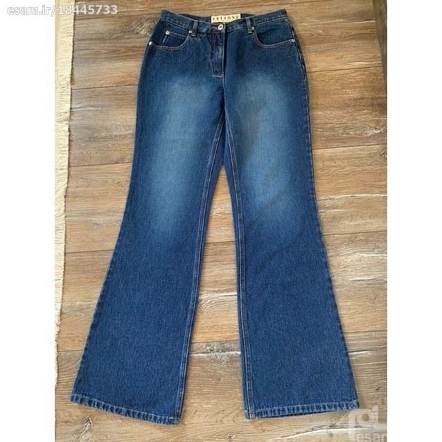 عکس شلوار جین خارجی  شلوار-جین-خارجی