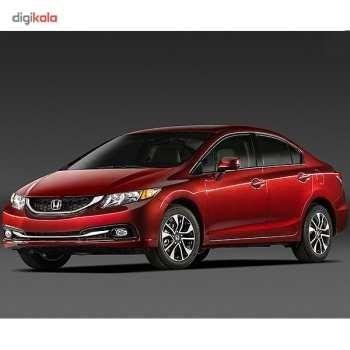 عکس خودرو هوندا Civic VTi دنده ای سال 2014 Honda Civic VTi 2014 MT خودرو-هوندا-civic-vti-دنده-ای-سال-2014