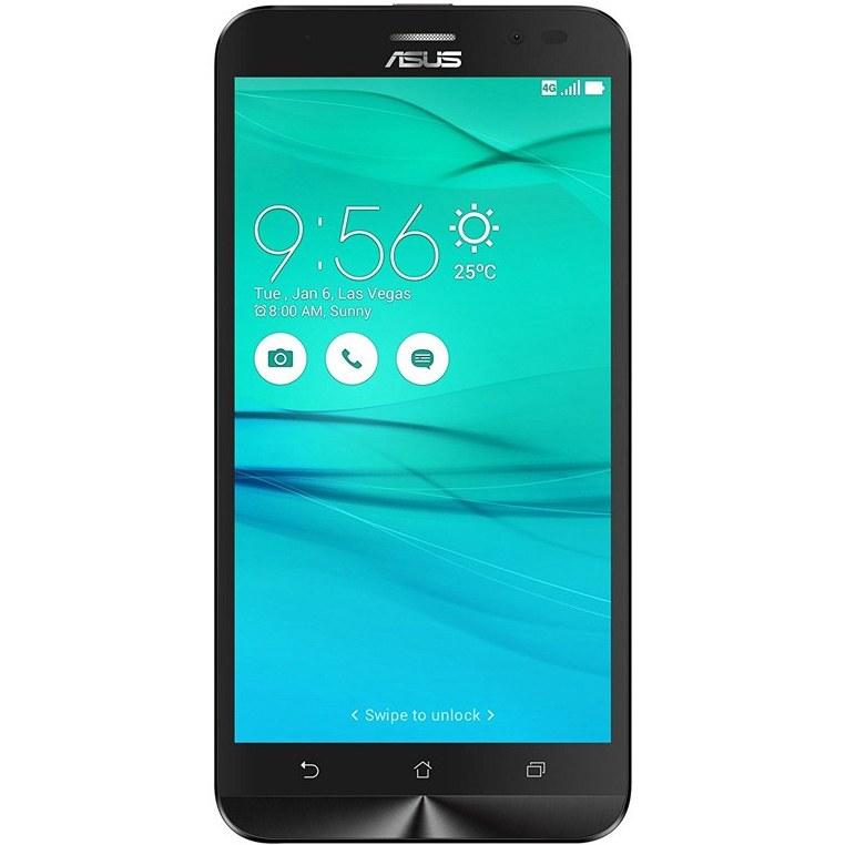 عکس گوشی موبایل ایسوس زنفون Go ZB552KL Asus Zenfone Go ZB552KL 16GB Mobile Phone گوشی-موبایل-ایسوس-زنفون-go-zb552kl