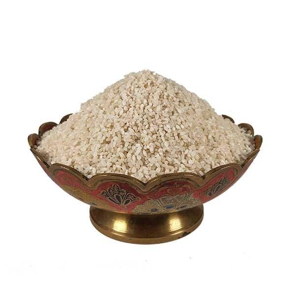 تصویر برنج سوشی (برنج ژاپنی)