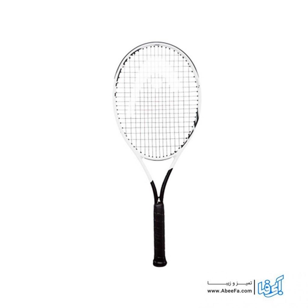 تصویر راکت تنیس هد مدل Speed Mp
