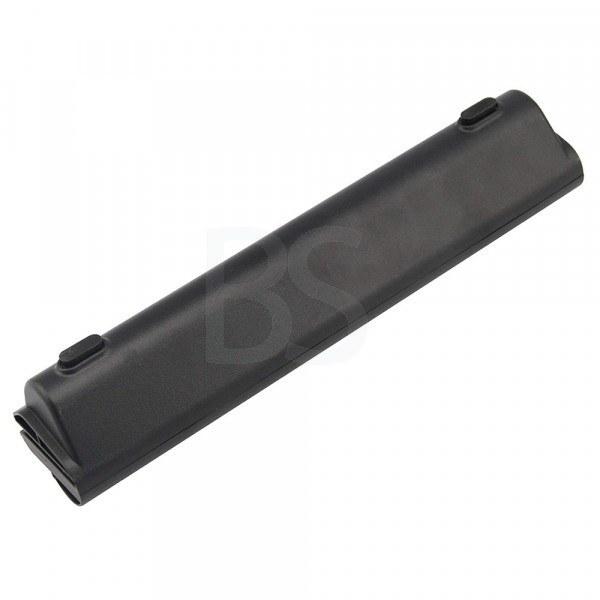 تصویر باتری لپ تاپ Acer مدل Aspire V3-572