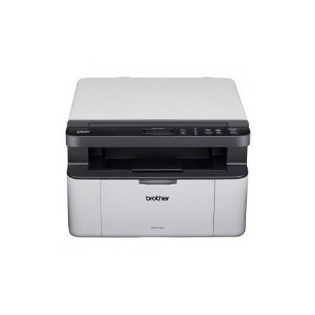 تصویر پرینتر چند کاره جوهر افشان برادر مدل دی سی پی ۱۵۱۰ brother DCP-1510-Multifunction-Inkjet-Printer
