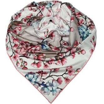 روسری زنانه ارکیده کد 166-05