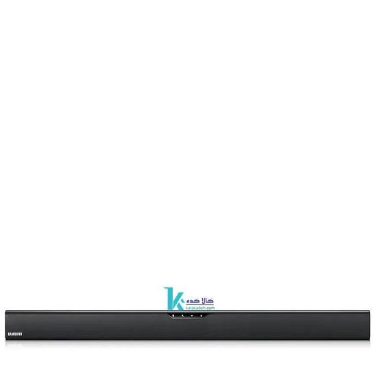 تصویر ساندبار سامسونگ 120واتی مدل HW-360 Samsung HW-H360 Soundbar