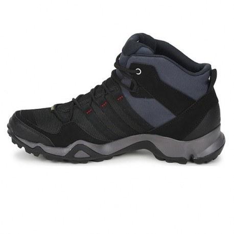 کفش پیاده روی آدیداس ای ایکس تو مید Adidas AX2 Mid GTX Q34271