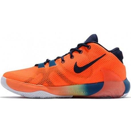 کفش بسکتبال نایک مدل Nike Zoom Freak 1
