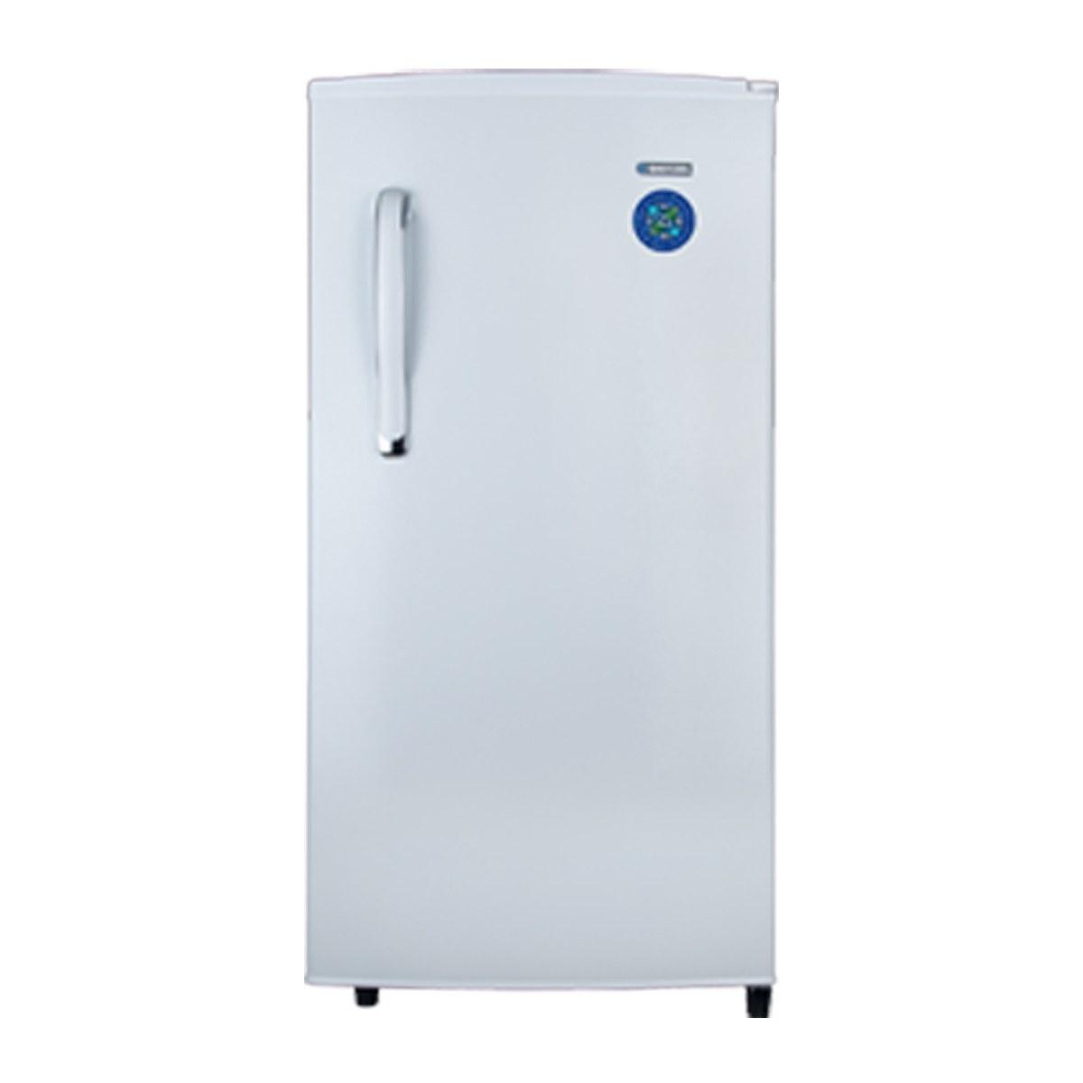 تصویر یخچال 9 فوت ایستکول مدل TM-638-150 EastCool Refrigerator TM-638-150