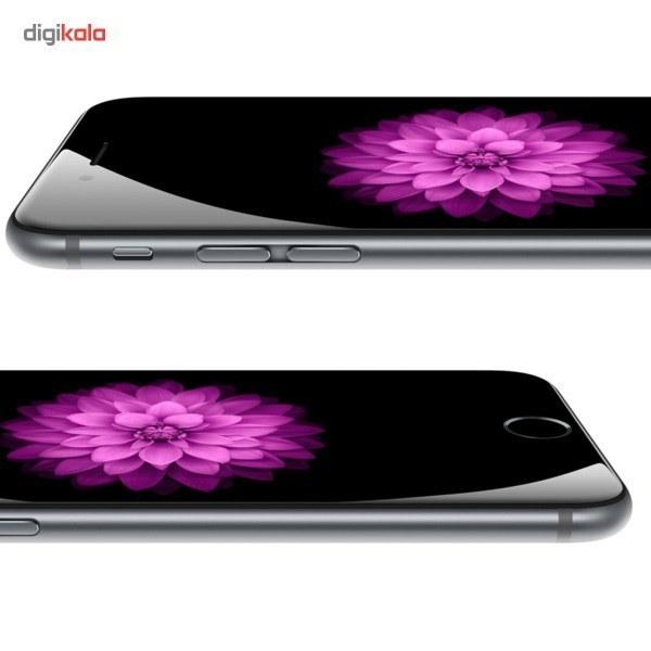 img گوشی اپل آیفون 6 Plus | ظرفیت 128 گیگابایت Apple iPhone 6 Plus | 128GB