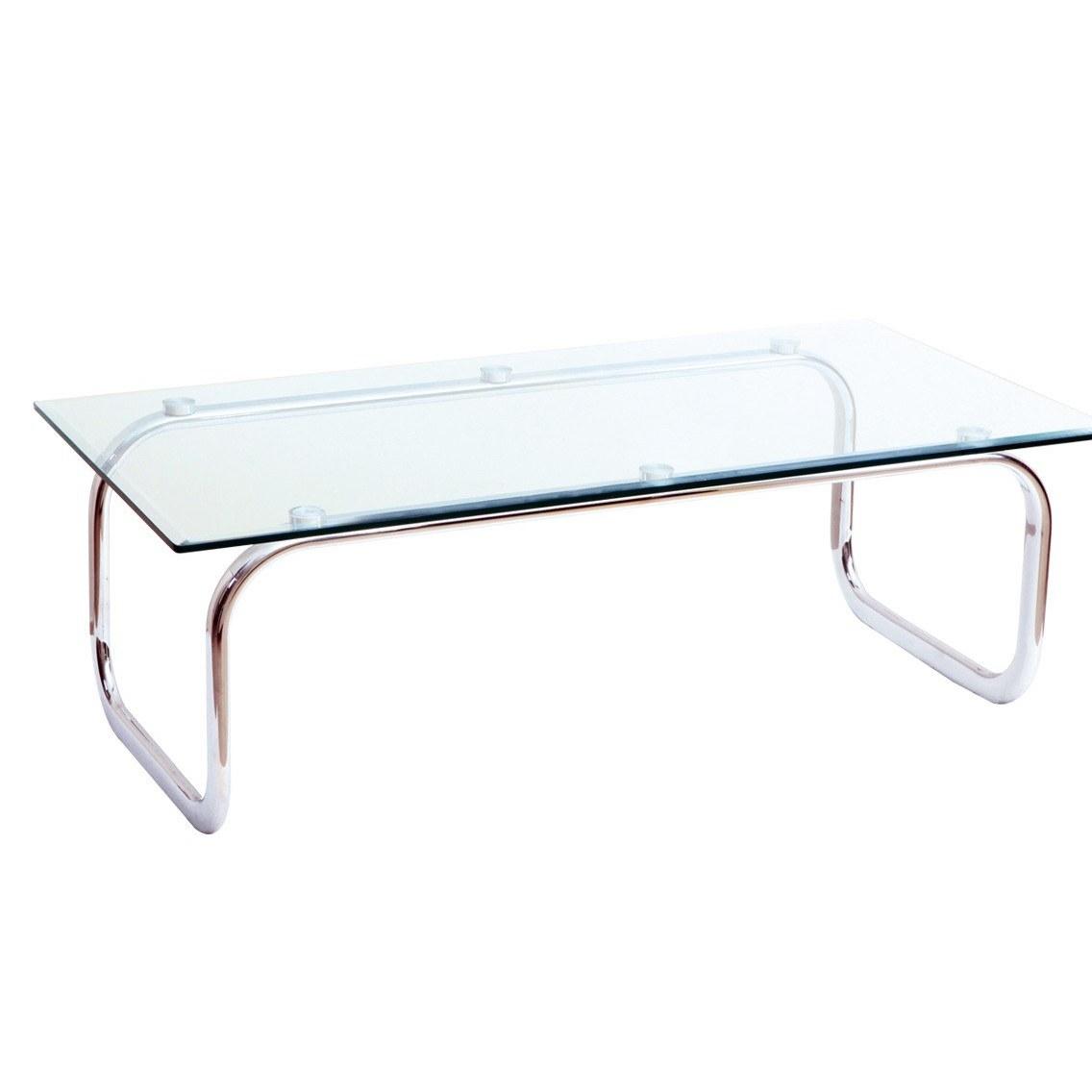 میز جلو مبلی نیلپر TQ322