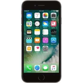 گوشی اپل آیفون 7 | ظرفیت ۱۲۸ گیگابایت