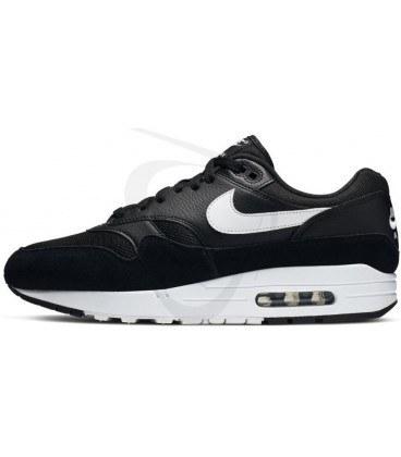 کفش مخصوص پیاده روی مردانه نایک ایرمکس Nike AIR MAX 90 PREMIUM 700155-012