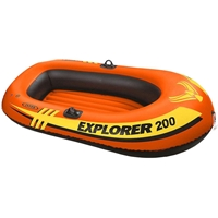 عکس قایق بادی اکسپلور 200 اینتکس مدل 58330  قایق-بادی-اکسپلور-200-اینتکس-مدل-58330