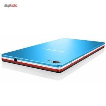 گوشی لنوو وایب ایکس 2 پرو | ظرفیت 32 گیگابایت | Lenovo Vibe X2 Pro | 32GB