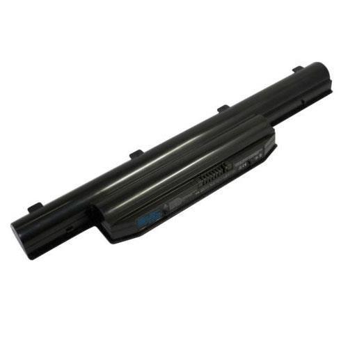 تصویر باتری لپ تاپ فوجیتسو LH532-6Cell Fujitsu LH532 - 6CELL laptop battery