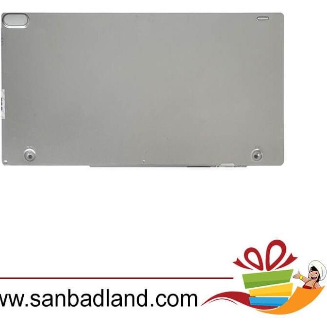 تصویر باتری لپ تاپ سونی Sony VAIO VGP BPS33