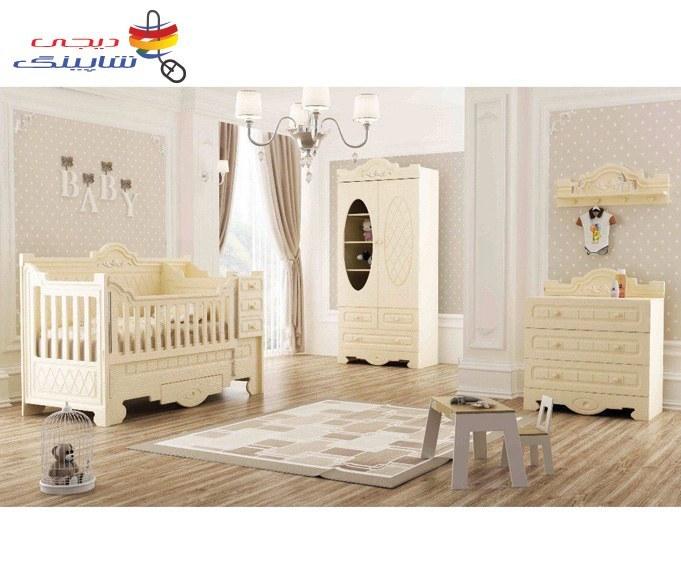 عکس سرویس خواب کودک- نوجوان مدل تخت کاناپه  سرویس-خواب-کودک-نوجوان-مدل-تخت-کاناپه