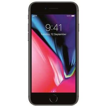 گوشی اپل آیفون 8 Plus | ظرفیت ۶۴ گیگابایت