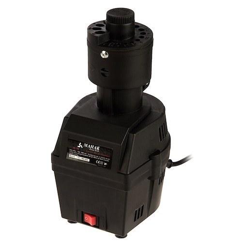 دستگاه مته تیز کن محک مدل DS-16 | Mahak DS-16 Drill Bit Sharpner