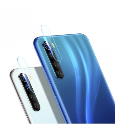 عکس محافظ گلس لنز دوربین شیائومی Xiaomi Redmi Note 8 Glass Lens Protector  محافظ-گلس-لنز-دوربین-شیایومی-xiaomi-redmi-note-8-glass-lens-protector