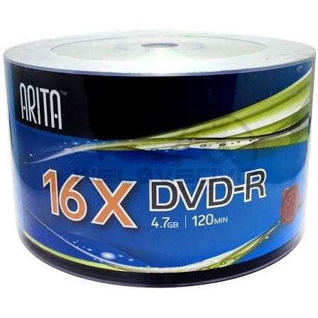 DVDخام arita | DVD arita