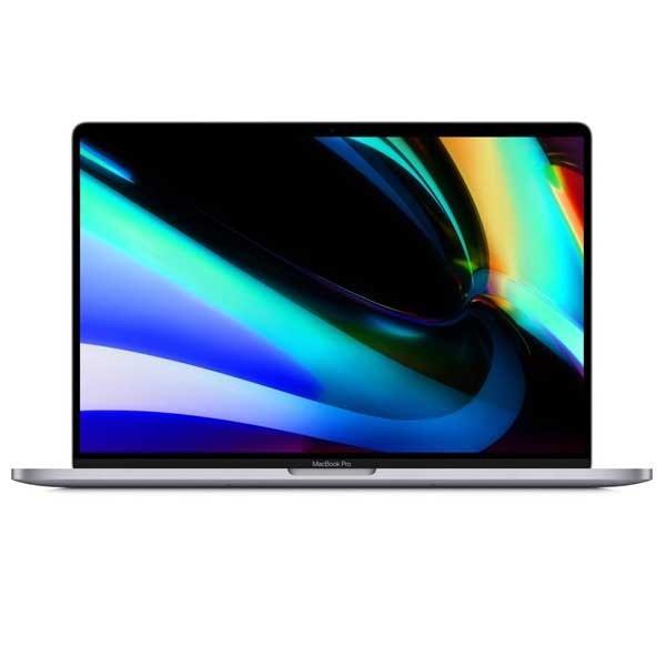 تصویر مک بوک پرو 16GB RAM | 512GB SSD | 4GB VGA | i7 | MVVJ2 MacBook Pro MVVJ2