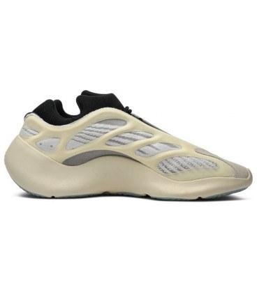 کفش پیاده روی مردانه آدیداس Adidas Yeezy 700 v3