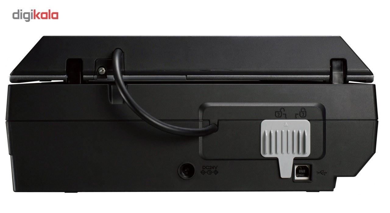 img اسکنر اپسون مدل Prefection V550 Epson Perfection V550 Photo Scanner