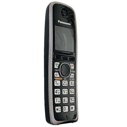 تصویر قاب یدکی تلفن بی سیم پاناسونیک مدل 3711-3721-3722