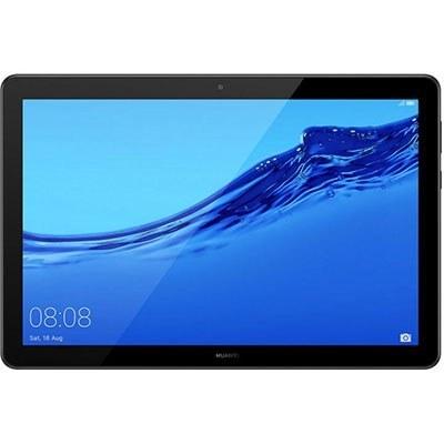 تبلت هواوی Huawei MediaPad T5 - A