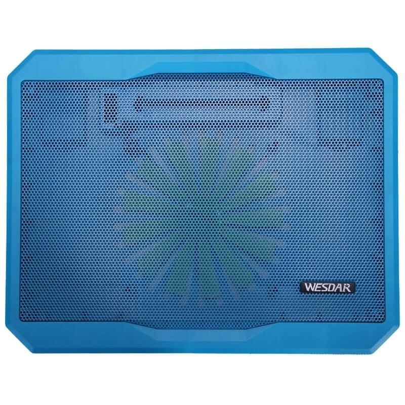 فن خنک کننده لپ تاپ مدل K1